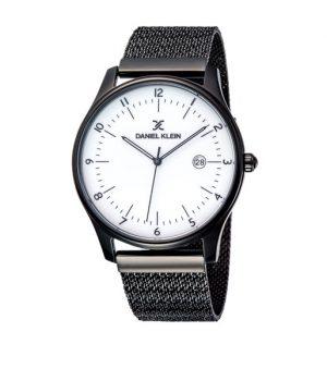 Ανδρικό ρολόι DANIEL KLEIN με μπρασελέ DK11971-2