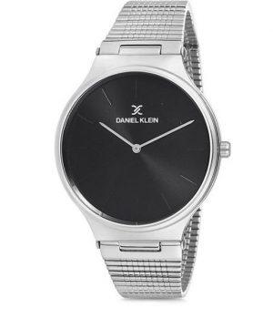 Ανδρικό ρολόι DANIEL KLEIN με μπρασελέ DK12144-2