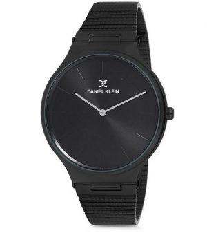 Ανδρικό ρολόι DANIEL KLEIN με μπρασελέ DK12144-4