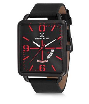 Ανδρικό ρολόι DANIEL KLEIN με λουράκι DK12227-1