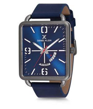 Ανδρικό ρολόι DANIEL KLEIN με λουράκι DK12227-4
