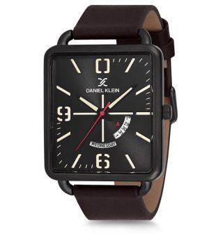 Ανδρικό ρολόι DANIEL KLEIN με λουράκι DK12227-5