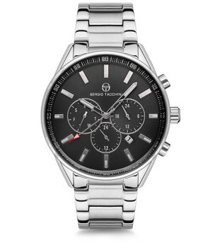 Ανδρικό ρολόι SERGIO TACCHINI με μπρασελέ ST.8.130.05