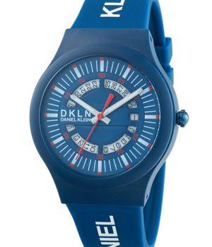 Ανδρικό ρολόι DANIEL KLEIN με λουράκι DK.1.12275-2