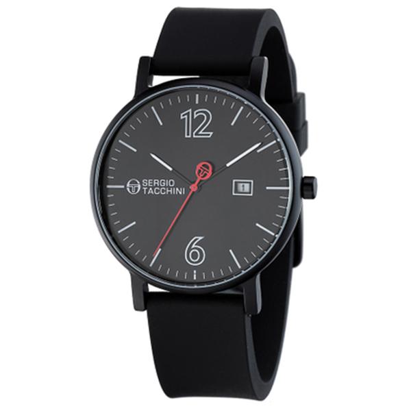 Ανδρικό ρολόι SERGIO TACCHINI με λουράκι ST.1.10059.2