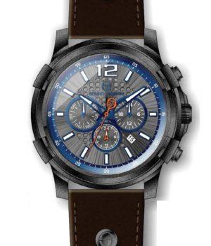 Ανδρικό ρολόι SERGIO TACCHINI με λουράκι ST.1.10046.5