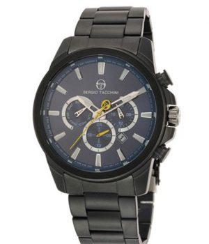 Ανδρικό ρολόι SERGIO TACCHINI με μπρασελέ ST.1.10003.05