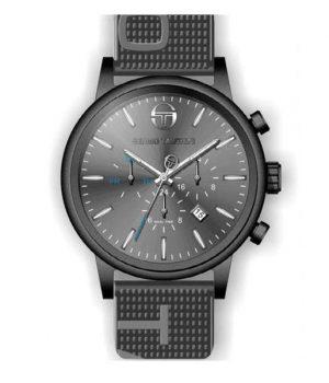 Ανδρικό ρολόι SERGIO TACCHINI με λουράκι ST.1.10081.4
