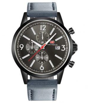 Ανδρικό ρολόι MINI FOCUS με λουράκι MF0084G.01
